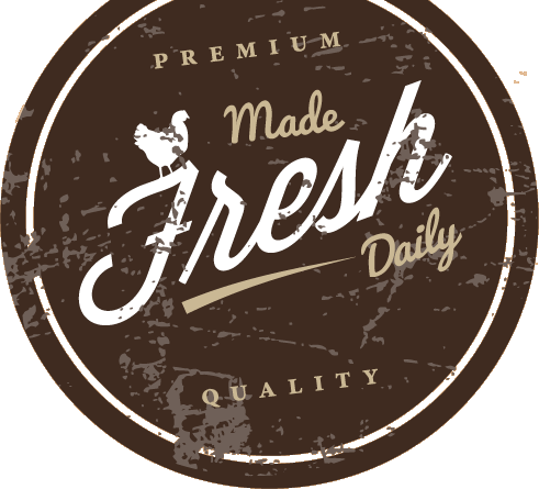 made-fresh-daily-stamp