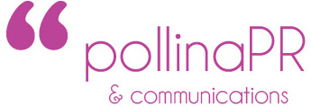 Pollina PR {& communications} a boutique boston public relations communications company