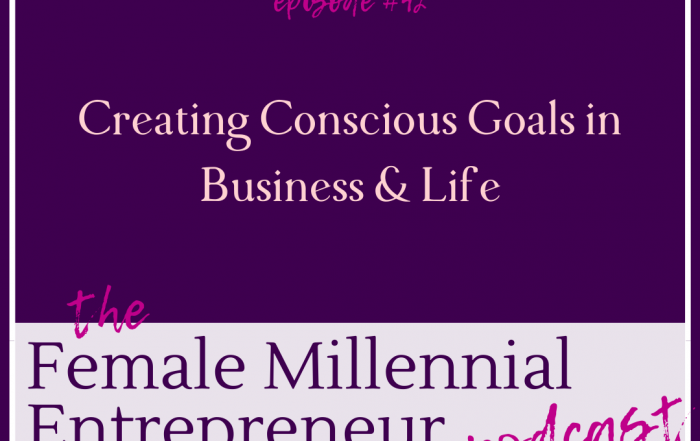 Copy of female millennial entrepreneur (13)