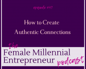 Copy of female millennial entrepreneur (23)
